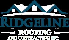 ridgelineroofing.org