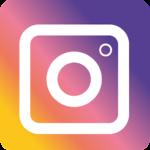 Ridgeline Roofing Instagram